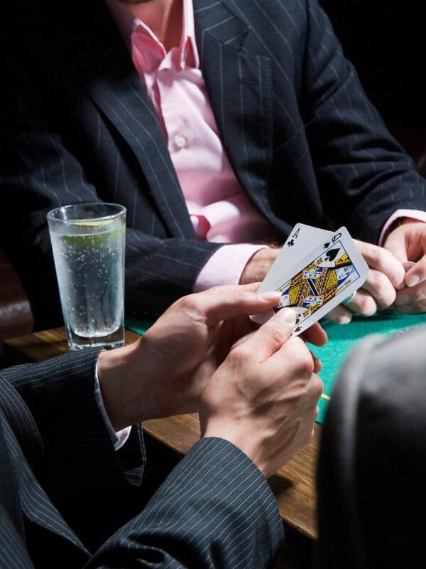 Le Meilleur Guide Pour Apprendre Comment Jouer Au Casino